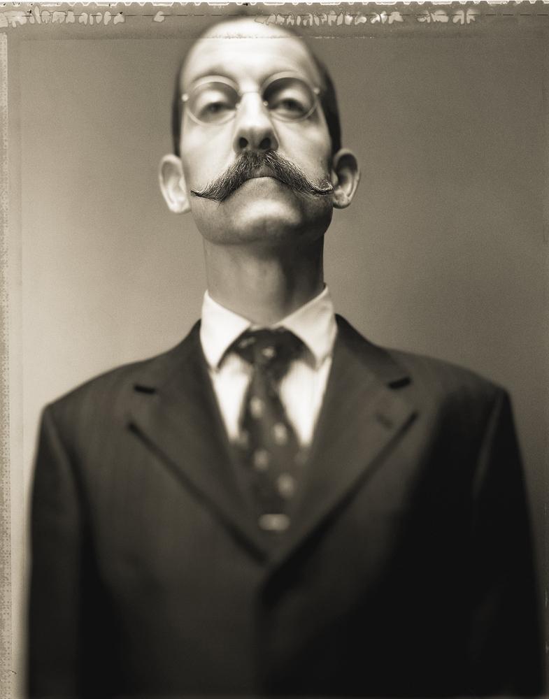 moustache-portrait-Wellington-photographer.jpg