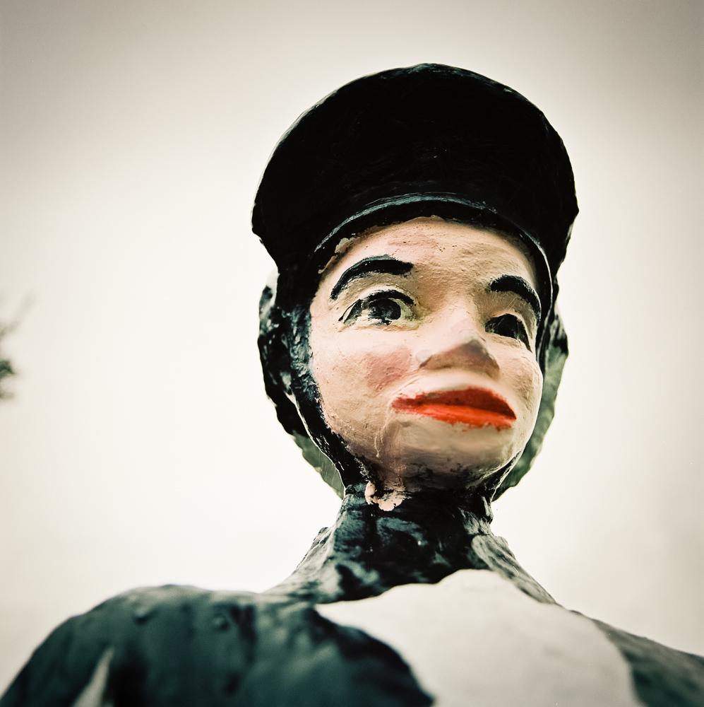 portrait-jockey-Wellington-photographer-Paul-Fisher.jpg