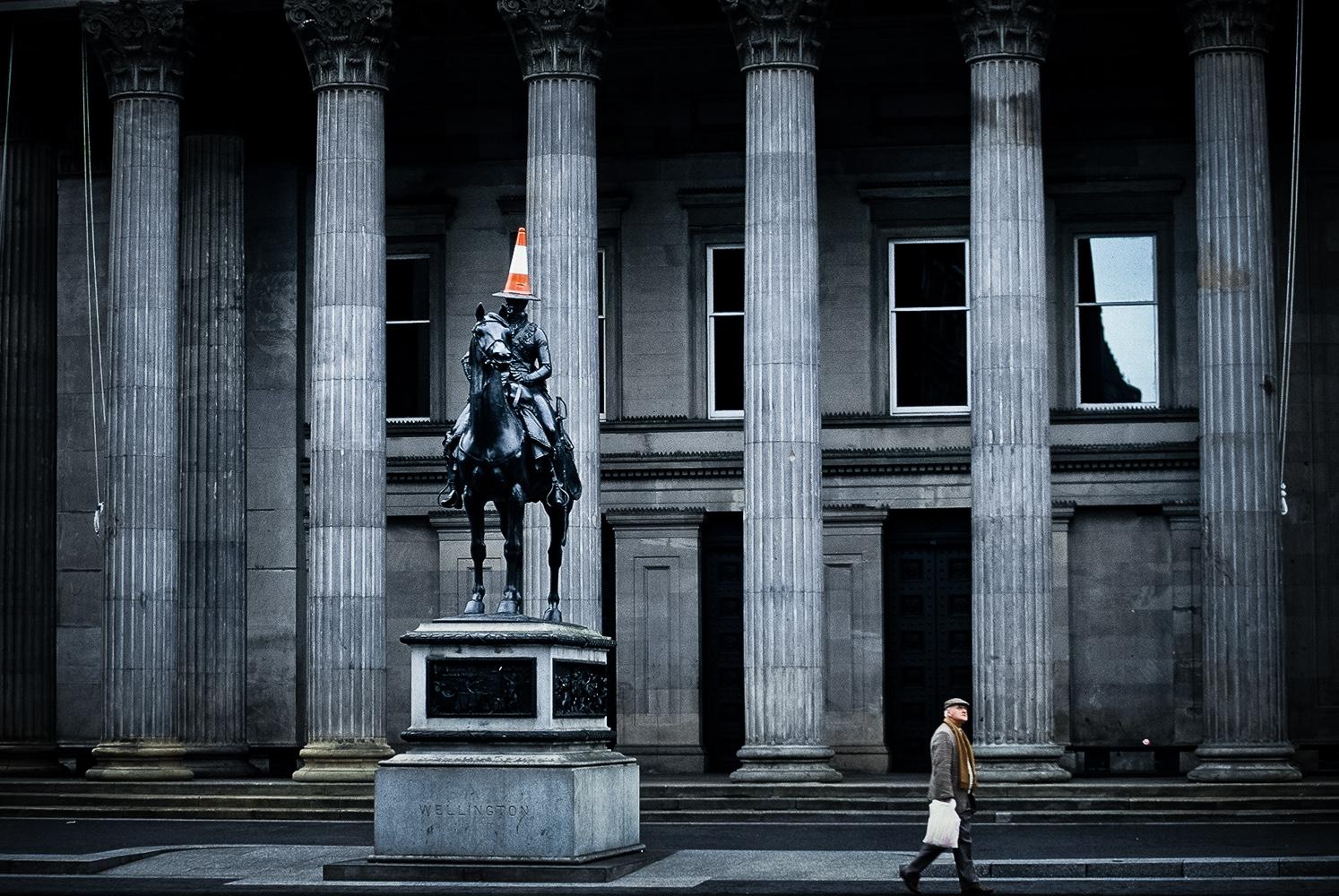 Road-cone-statue-Wellington-photographer-nz.jpg