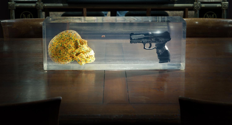 Skull-artwork-Wellington-photographer-Paul-Fisher.jpg