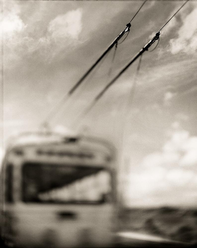 Trolley-bus-art-photographer-Paul-Fisher.jpg