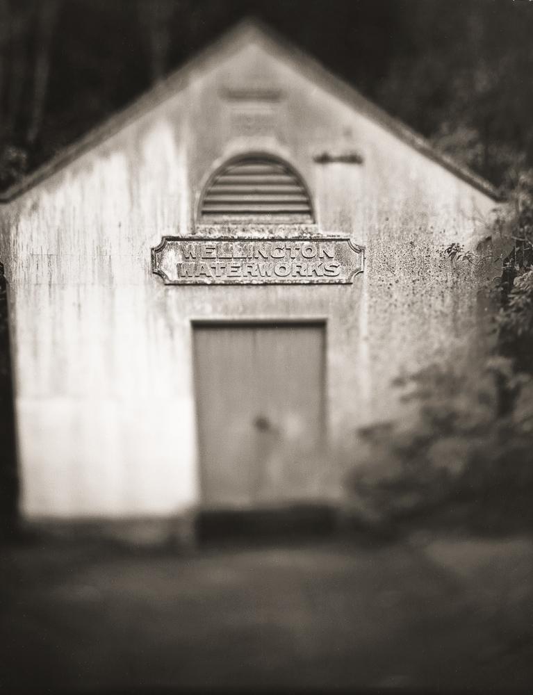 waterworks-architectureg-Wellington-photographer-Paul-Fisher.jpg