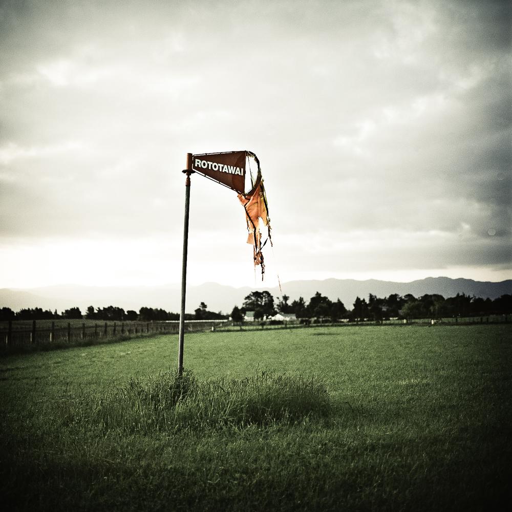 windsock-farm-areo-Wellington-photographer-Fisher.jpg