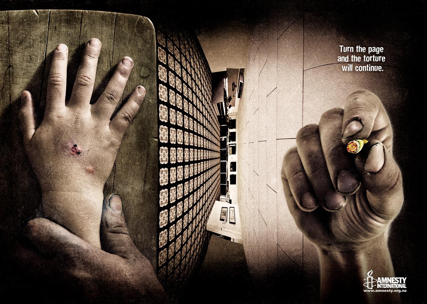 amnesty-internationall-Wellington-photographer-Paul-Fisher.jpg