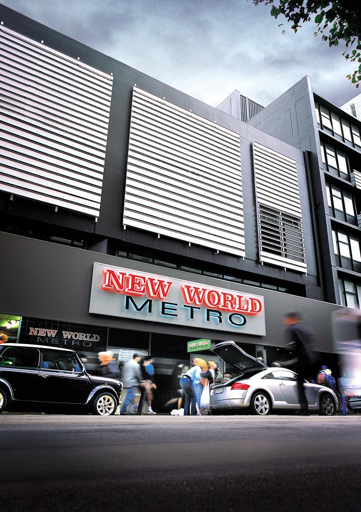 newworld-food-Wellington-photographer-Paul-Fisher.jpg