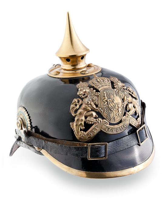 WW1_German_Helmet.jpg