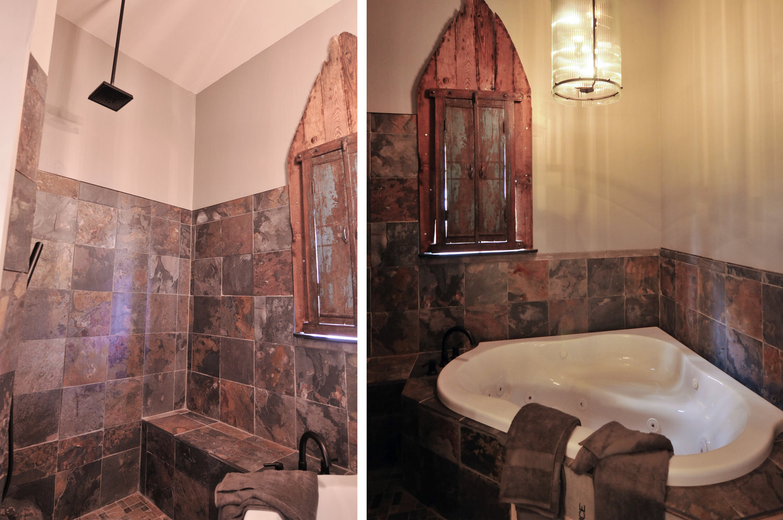 piano+room+bathroom+2 (1).jpg
