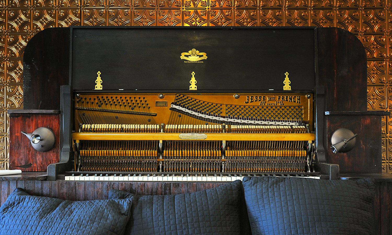 piano+room+headboard.jpg