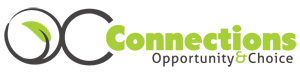 OC-Connections_logo.jpg