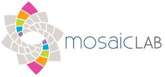 mosaiclablogo.jpg