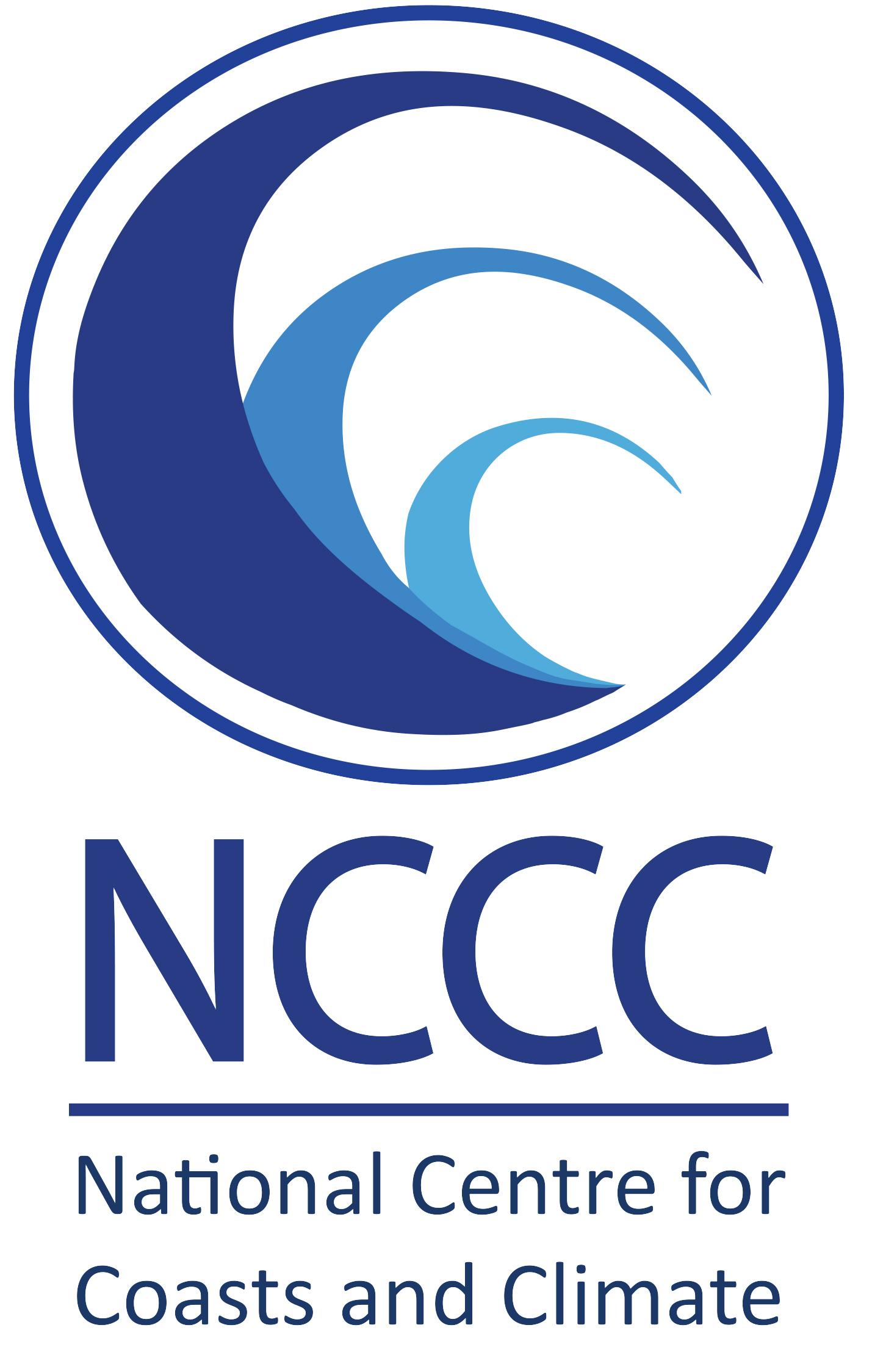 NCCC logo 1.jpg