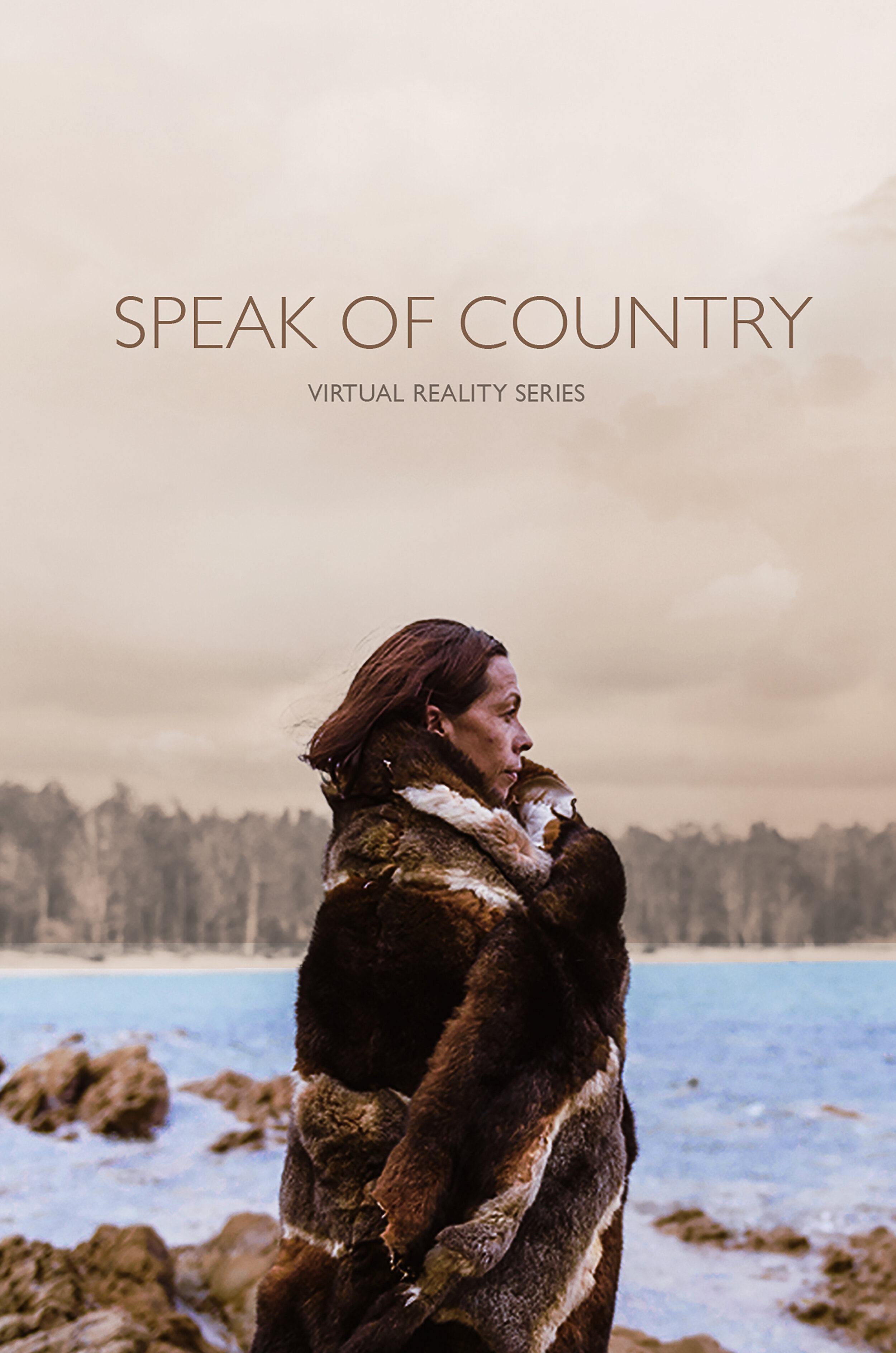 Speak of Country(with VR)_high res copy.jpg