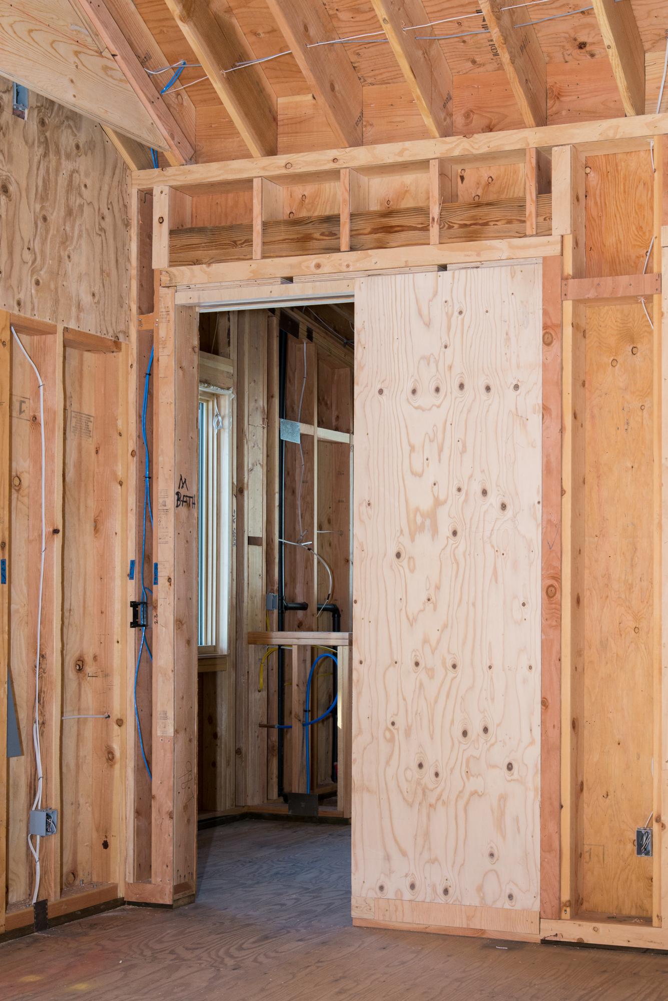 Construction Feb 18-8.jpg