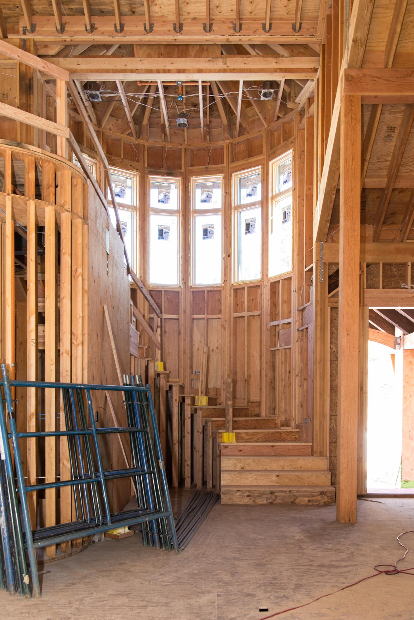 Construction Feb 18-6.jpg