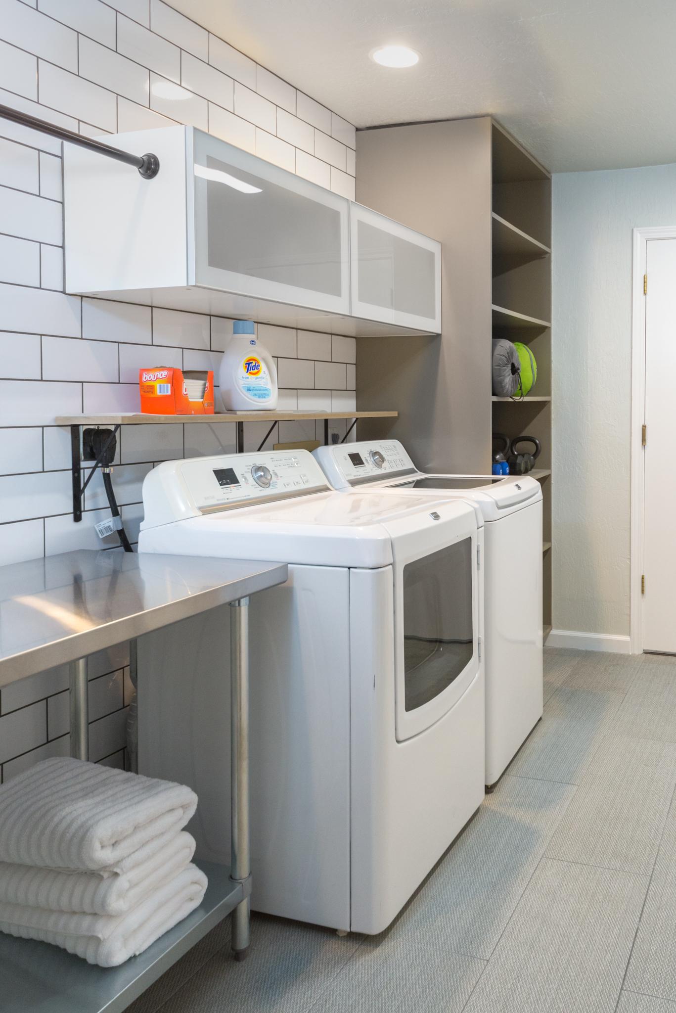 Laundry-1.jpg