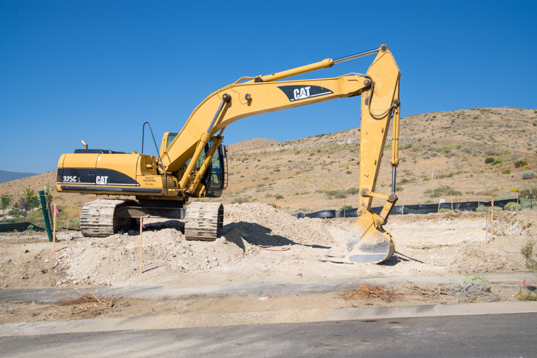 New Construction-2.jpg