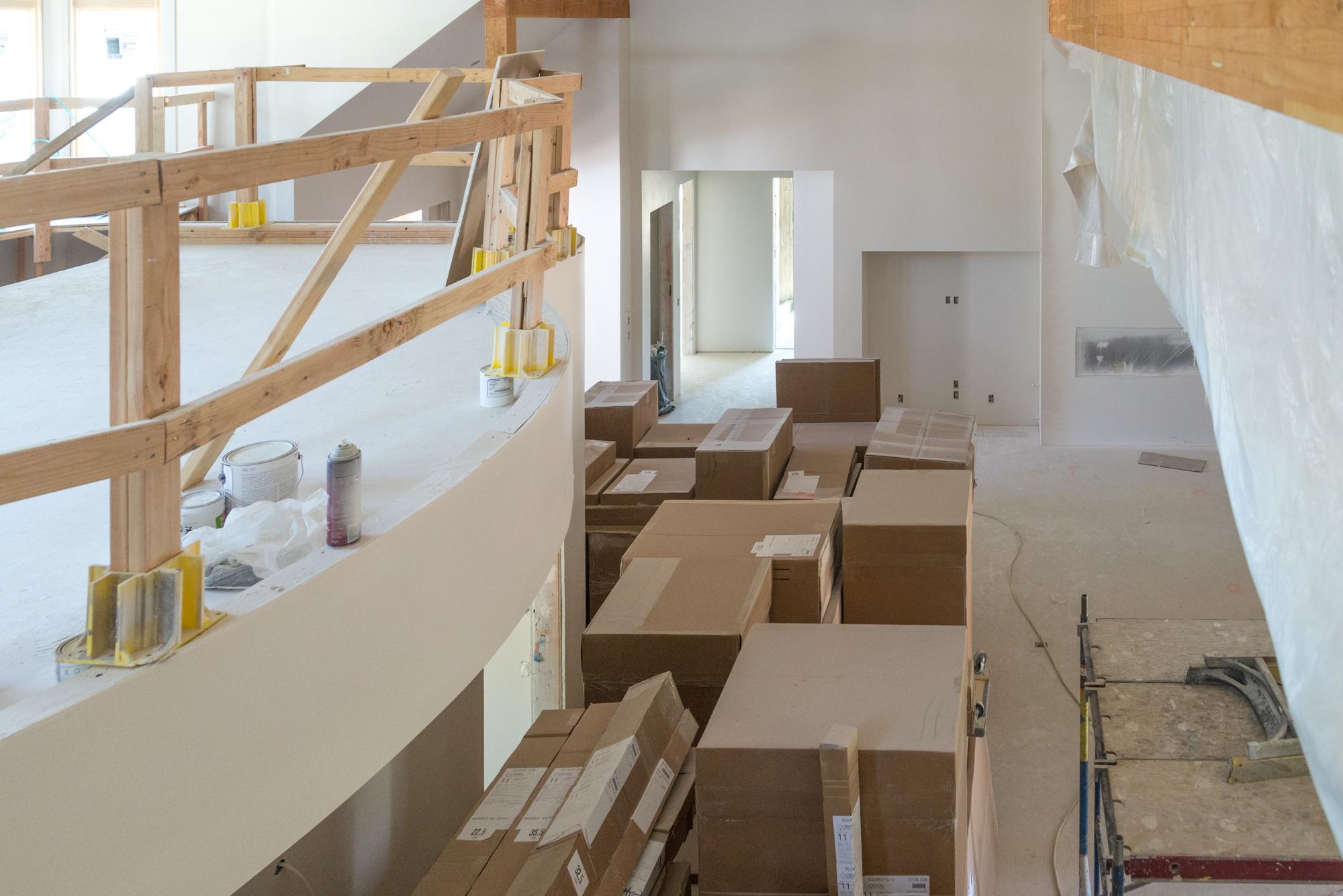 Construction Sept-2.jpg