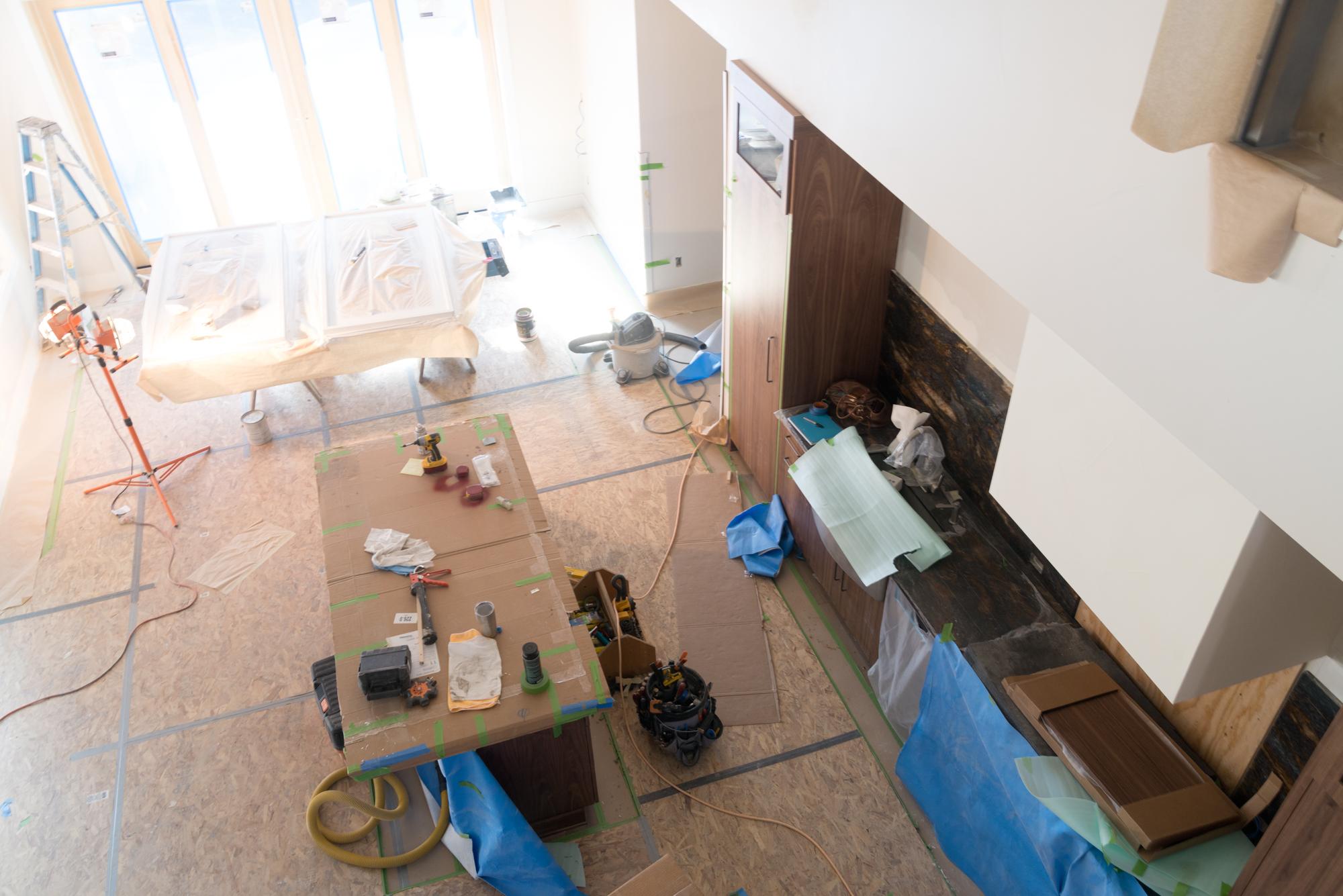 Construction Nov-5.jpg