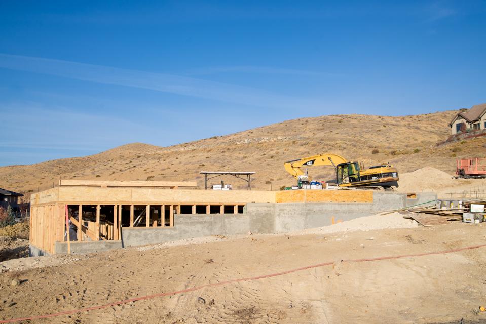 Construction Nov-1.jpg
