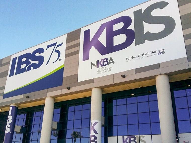 KBIS 2019-4.jpg