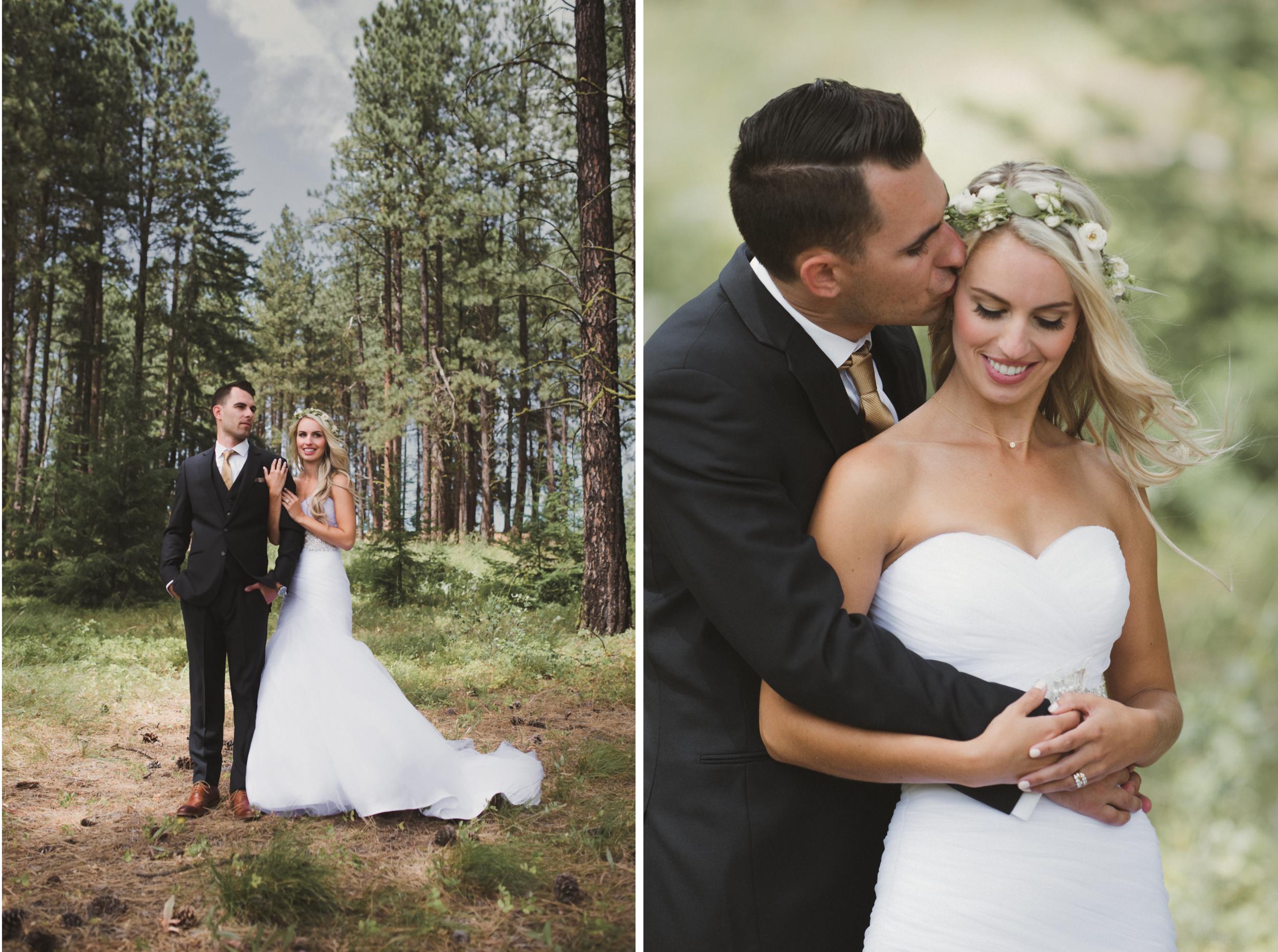 WEYER-WEDDING-BLOG-8.jpg