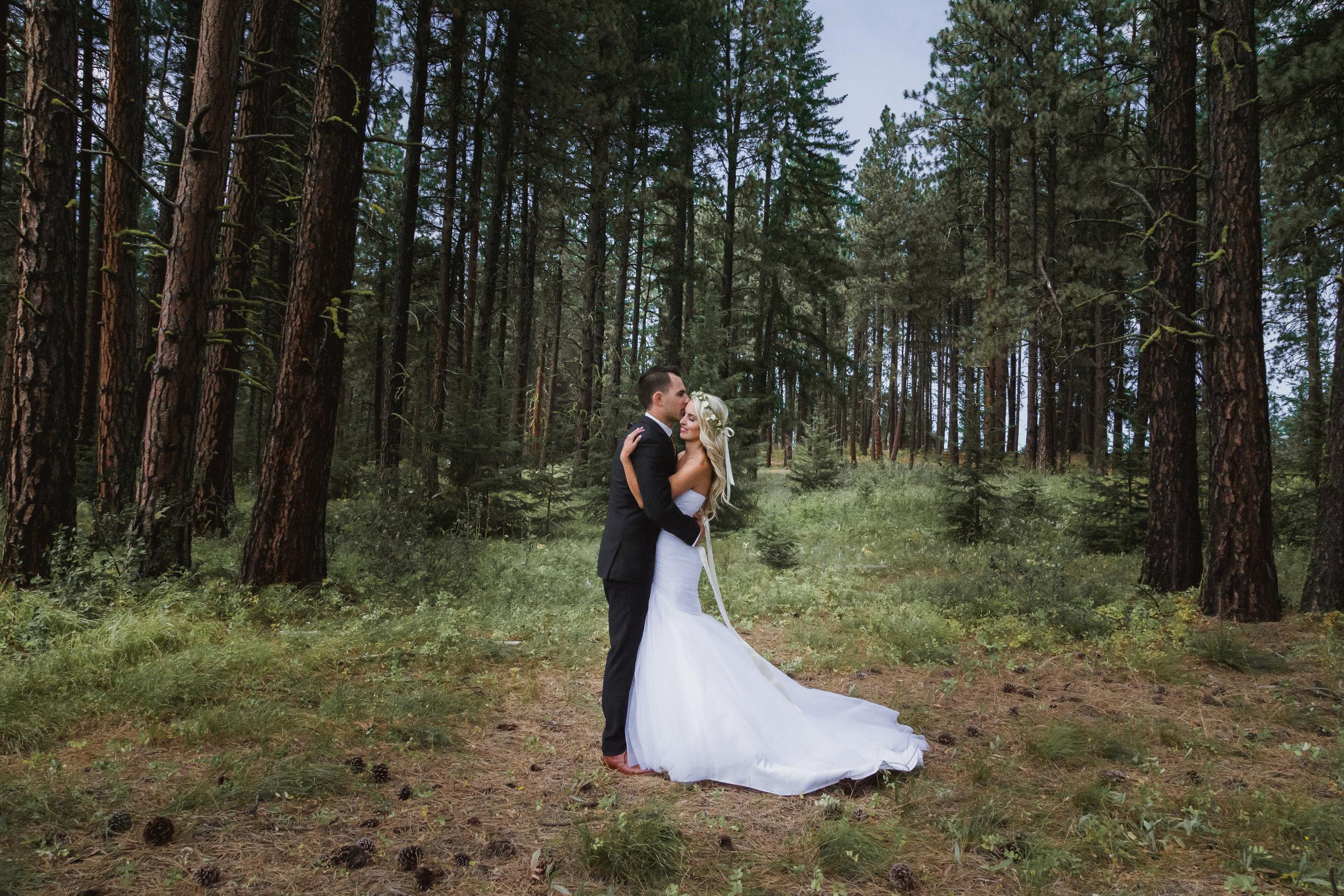 WEYER-WEDDING-BLOG-9.jpg