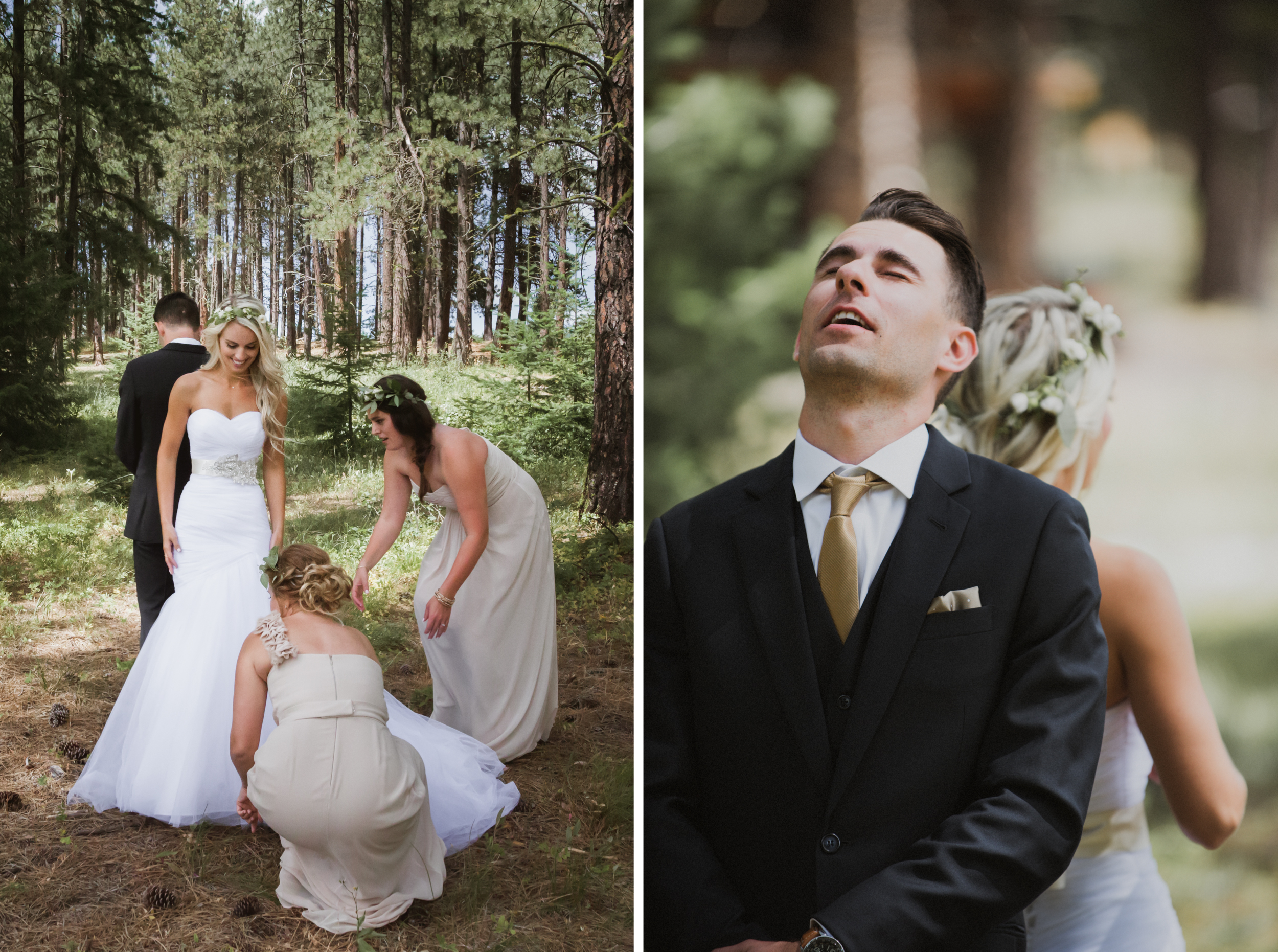 WEYER-WEDDING-BLOG-10.jpg