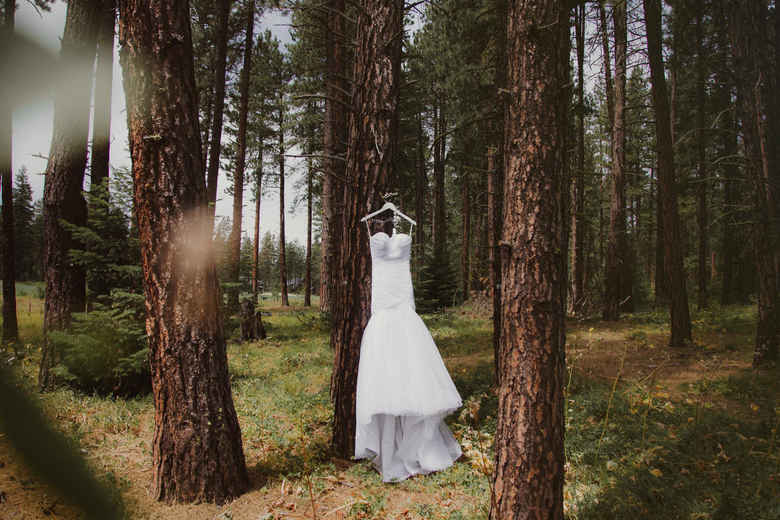 WEYER-WEDDING-BLOG-12.jpg