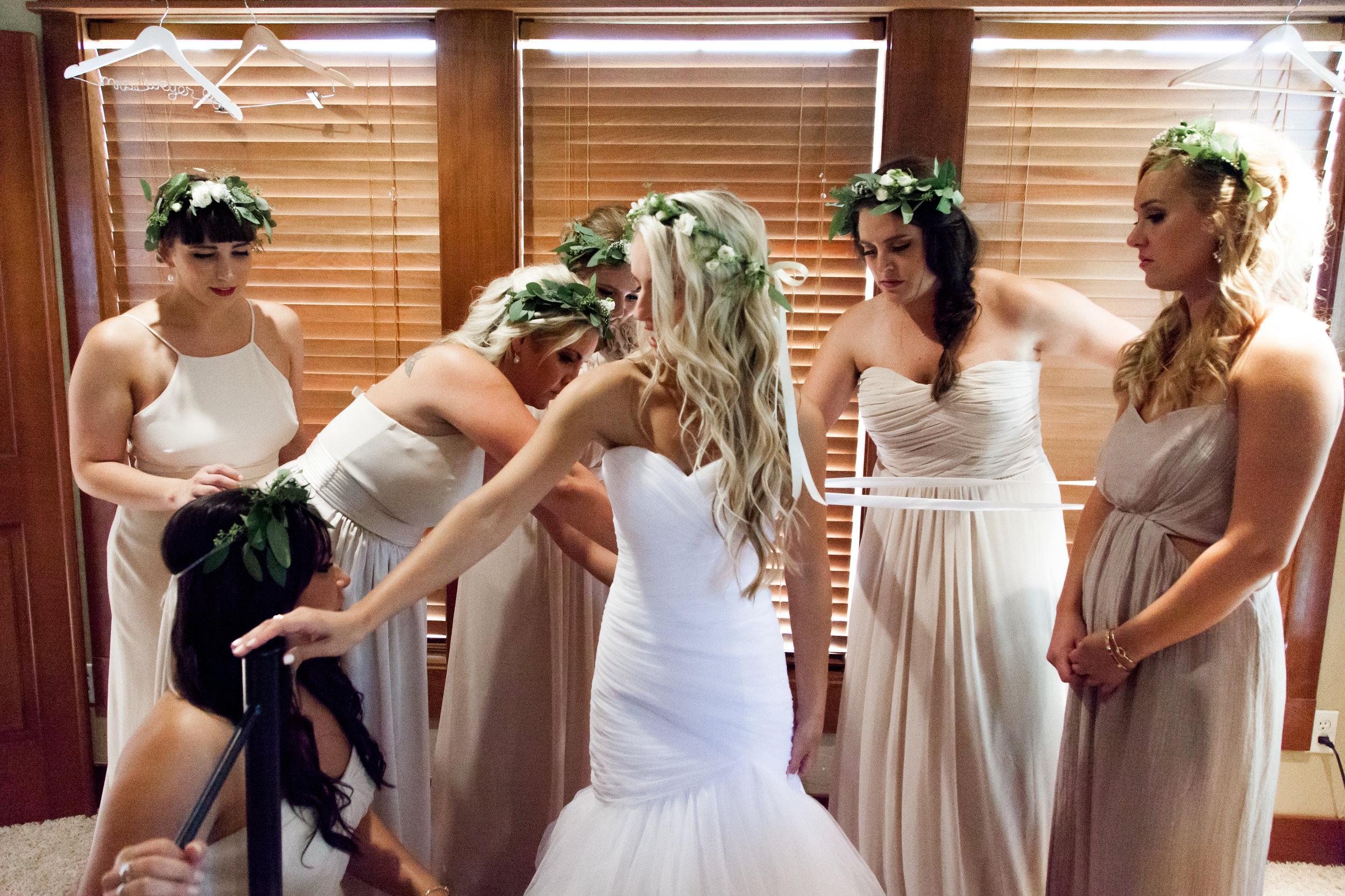 WEYER-WEDDING-BLOG-17.jpg
