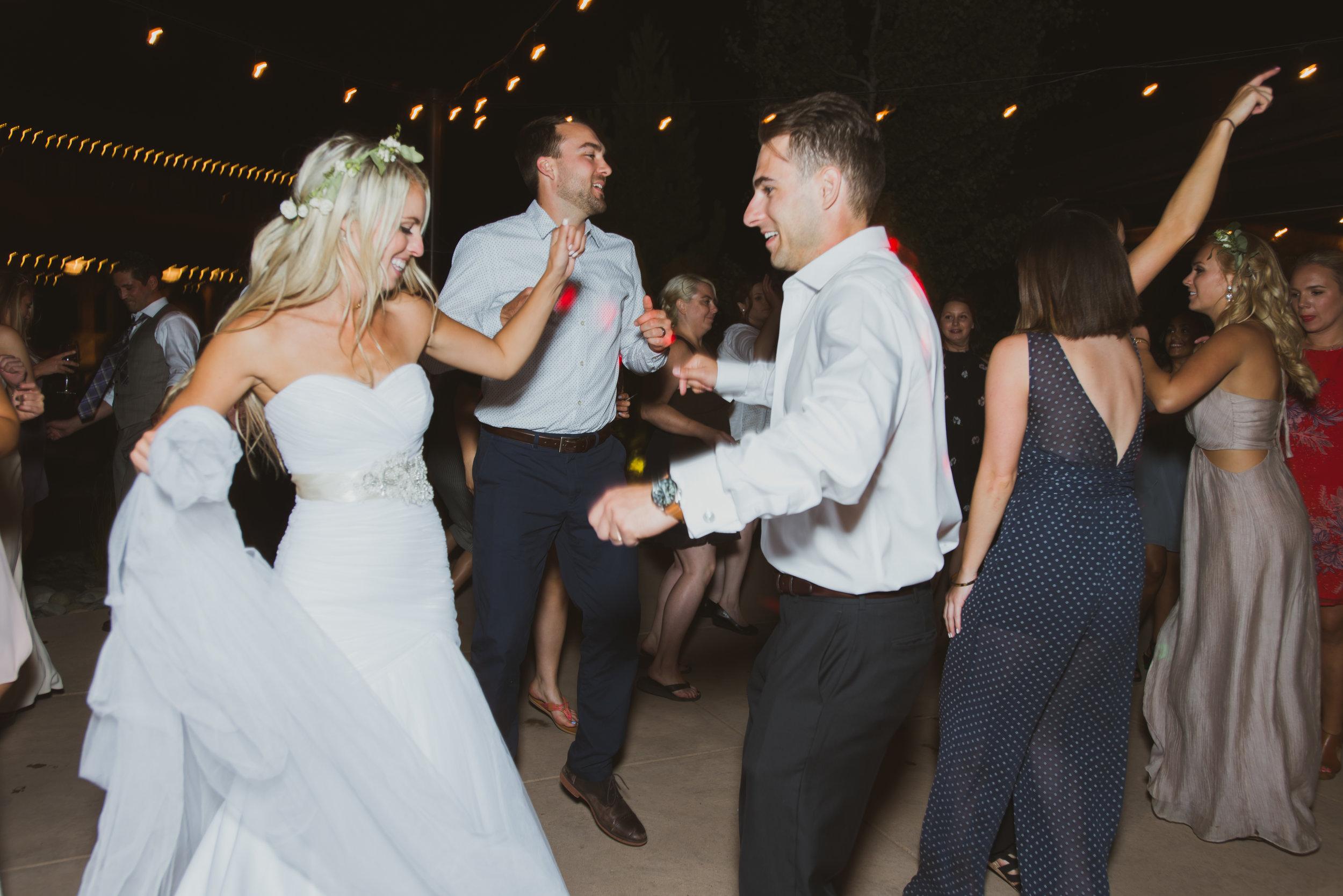 WEYER-WEDDING-BLOG-25.jpg