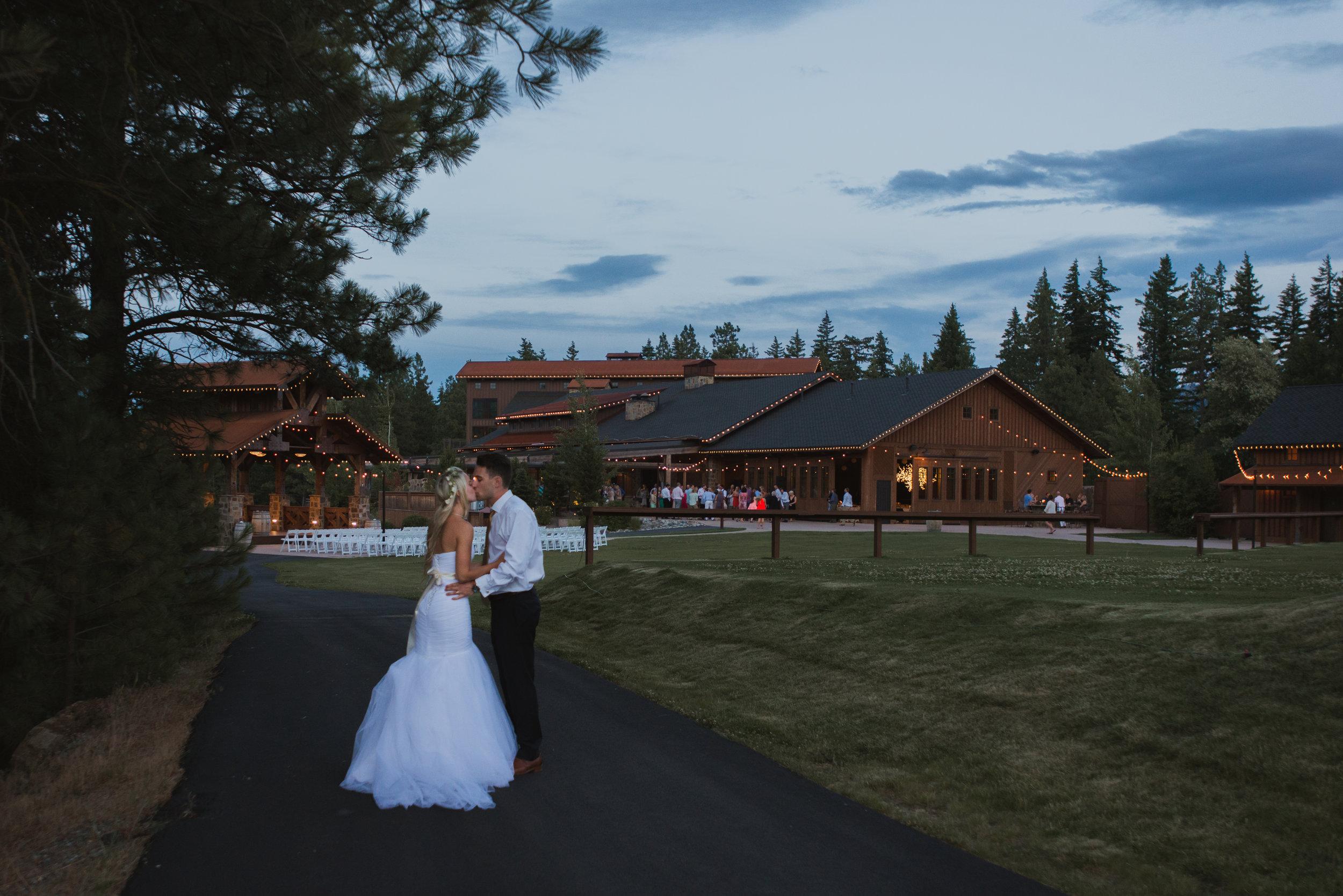 WEYER-WEDDING-DANCING-27.jpg