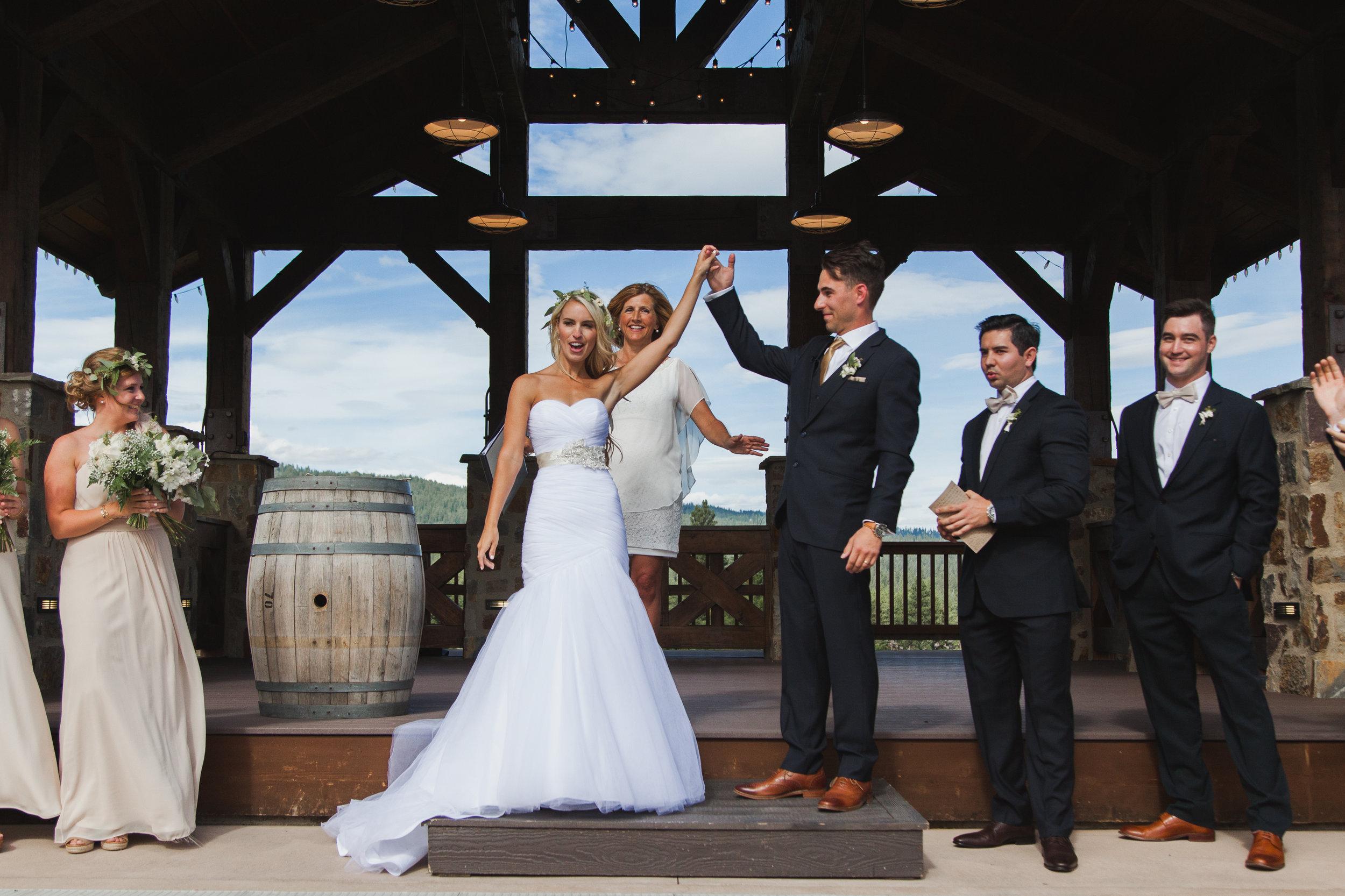 WEYER-WEDDING-DANCING-36.jpg