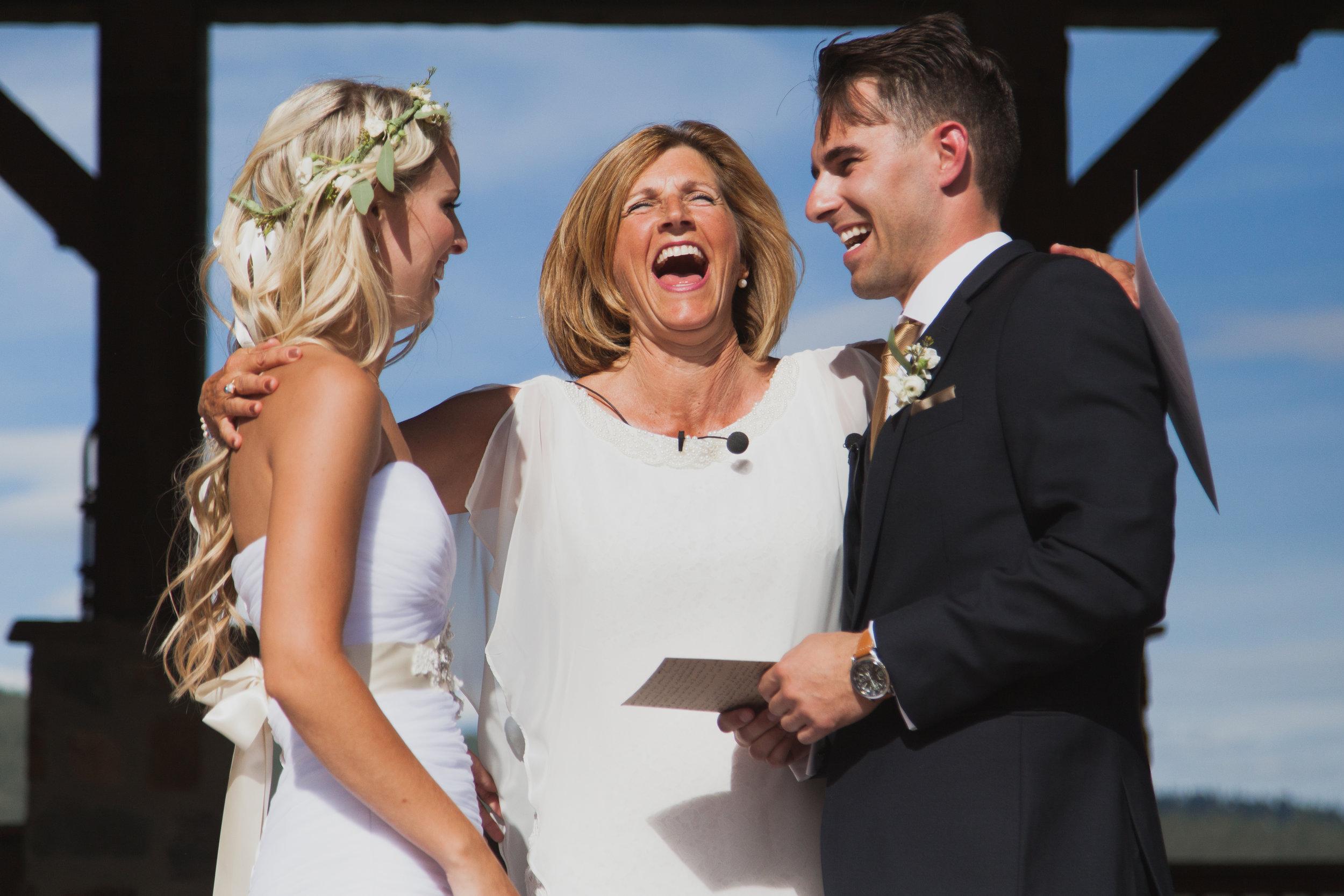 WEYER-WEDDING-DANCING-37.jpg