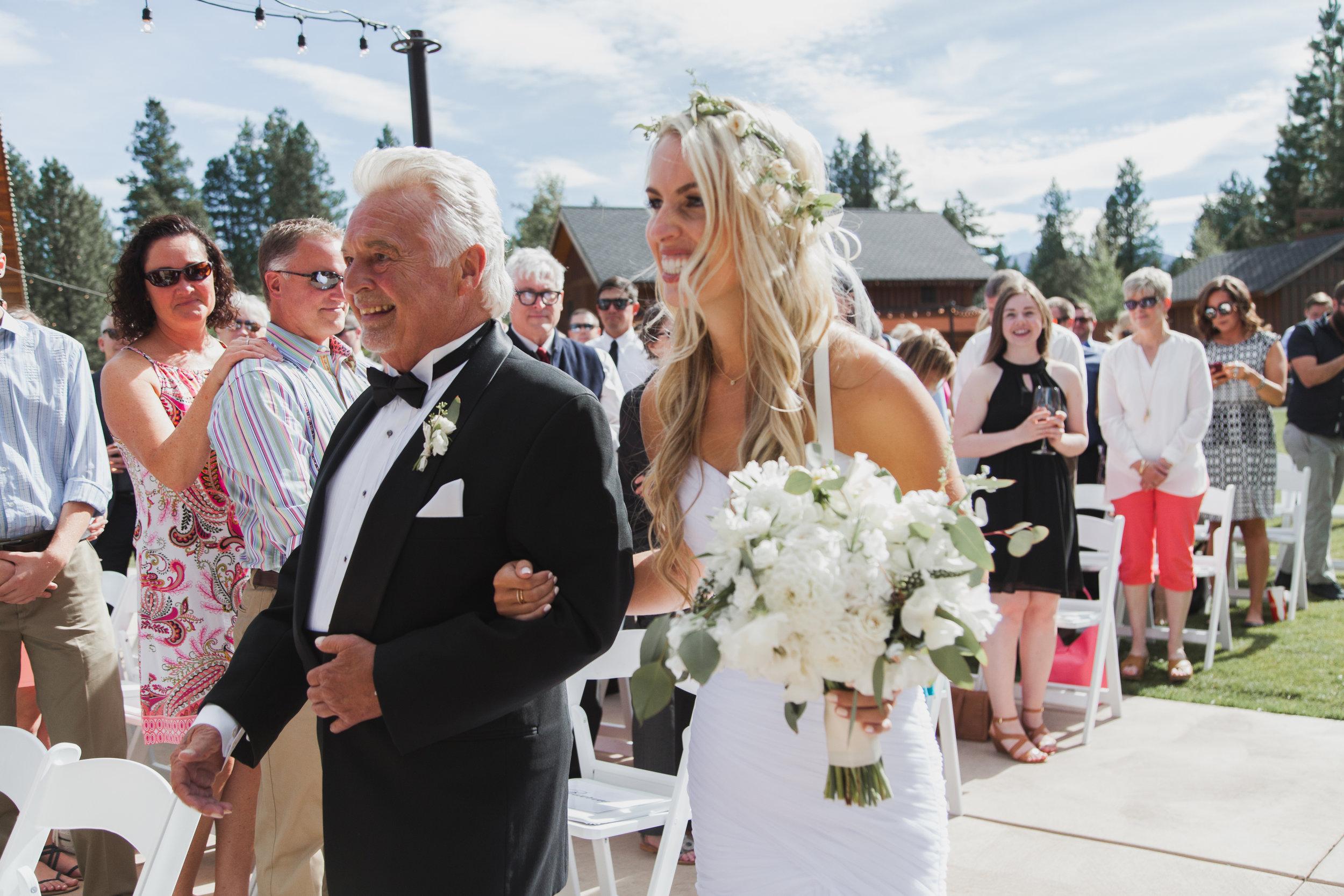 WEYER-WEDDING-DANCING-8.jpg