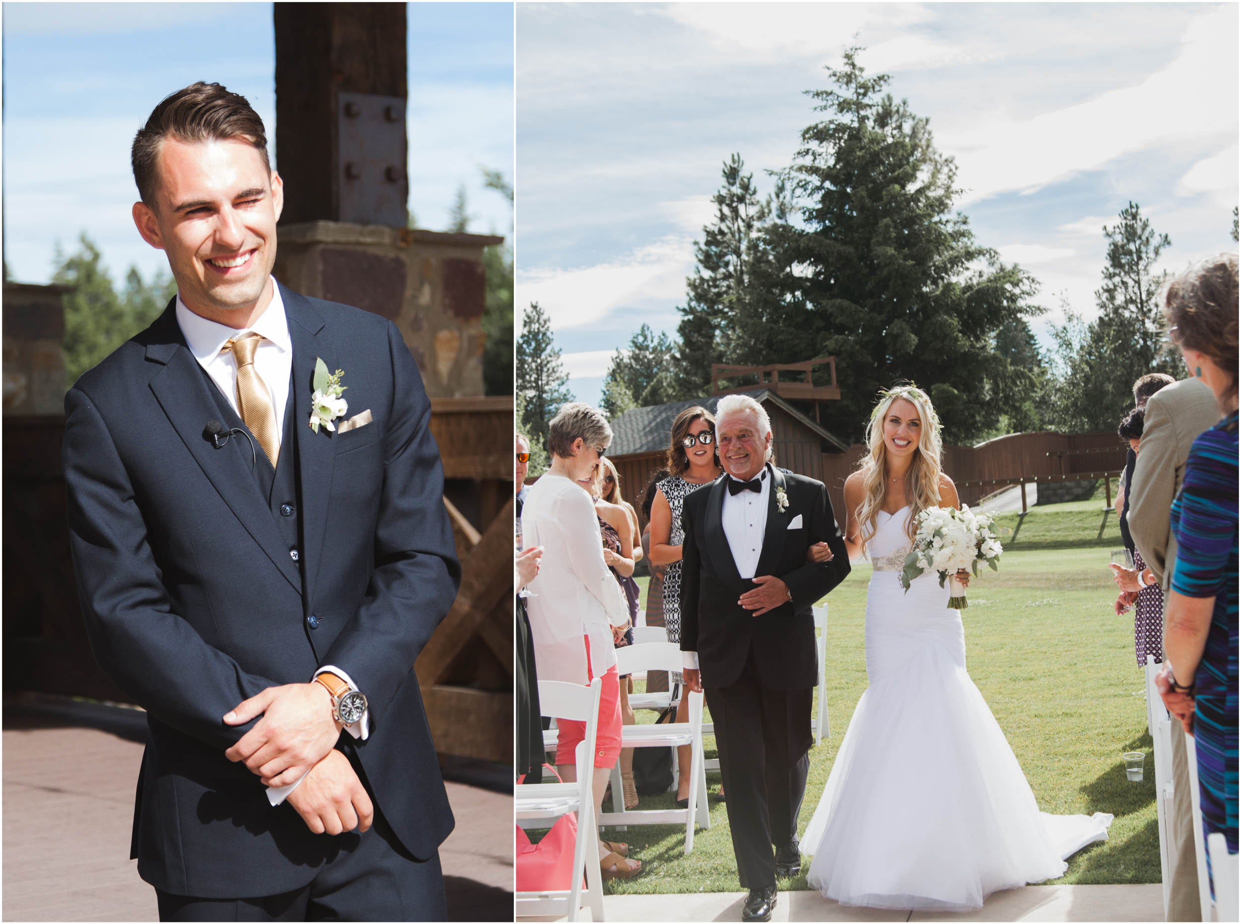 WEYER-WEDDING-BLOG-37.jpg