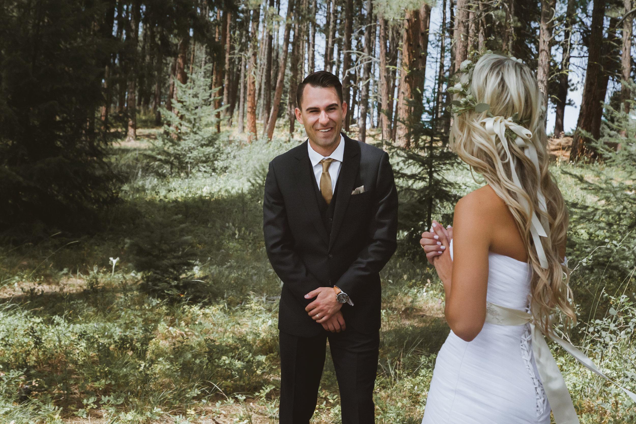 WEYER-WEDDING-BLOG-57.jpg
