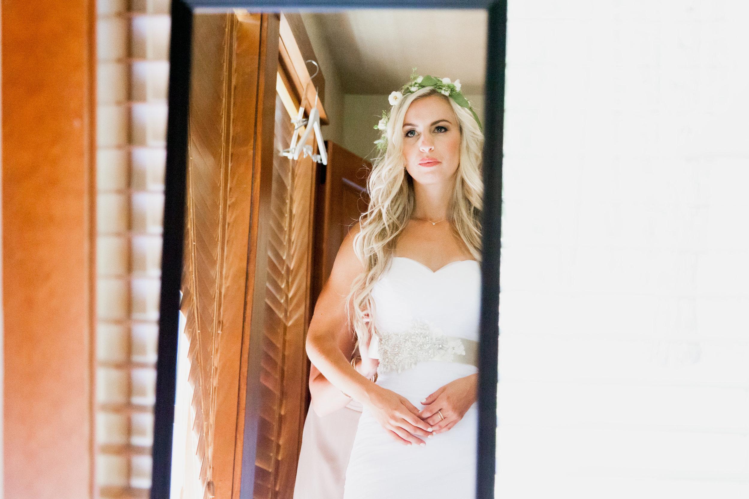 WEYER-WEDDING-BLOG-59.jpg