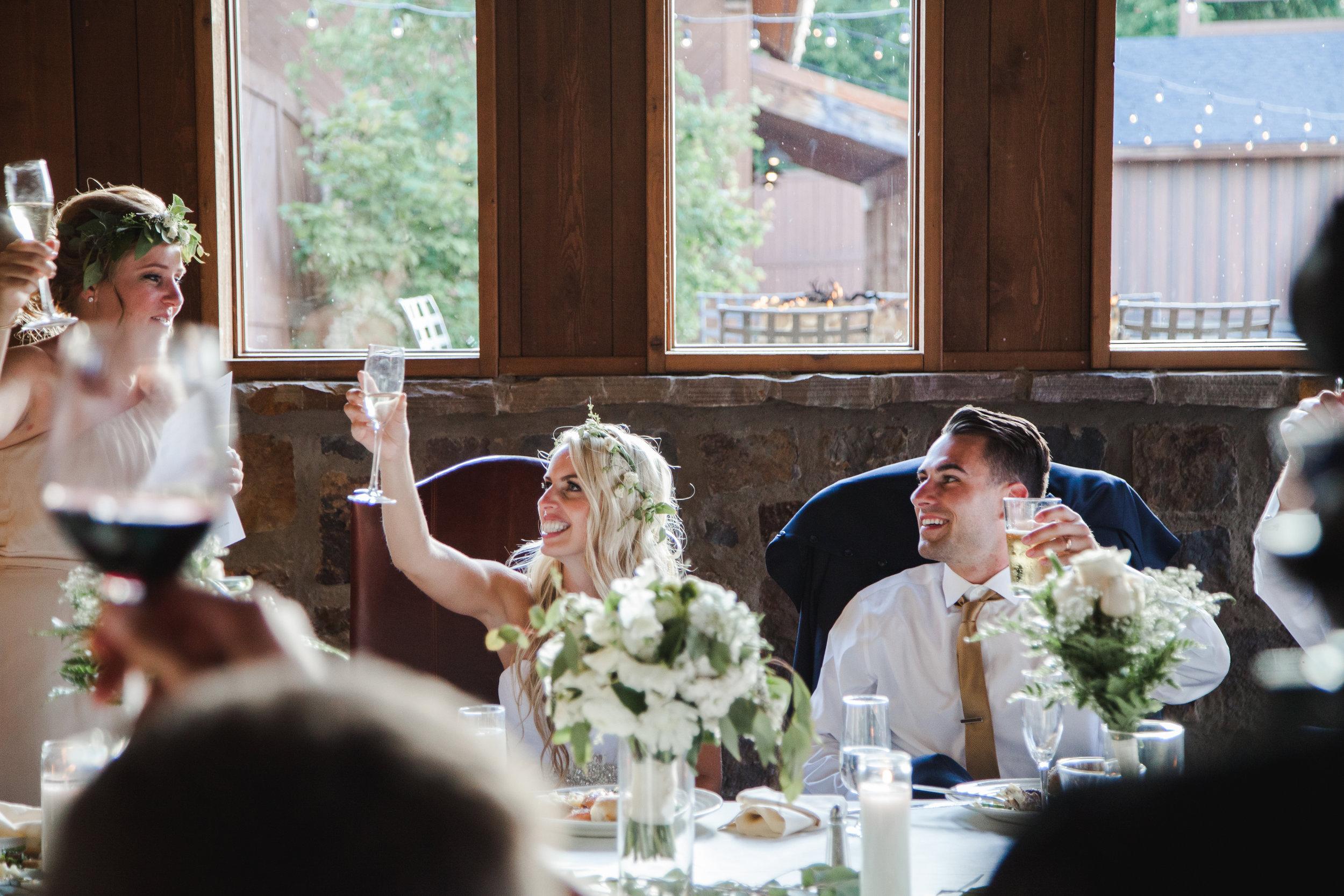 WEYER-WEDDING-BLOG-61.jpg