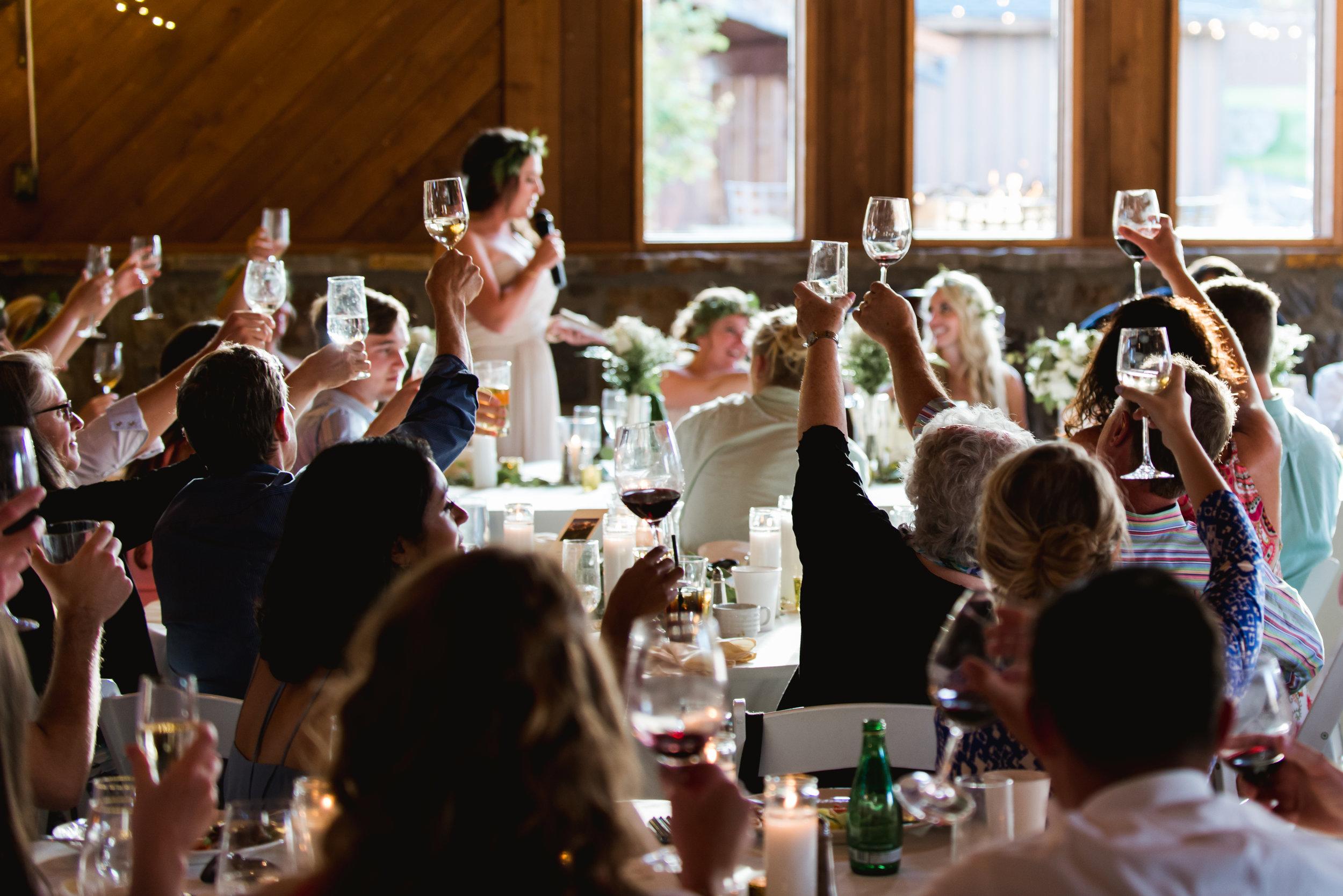 WEYER-WEDDING-BLOG-64.jpg