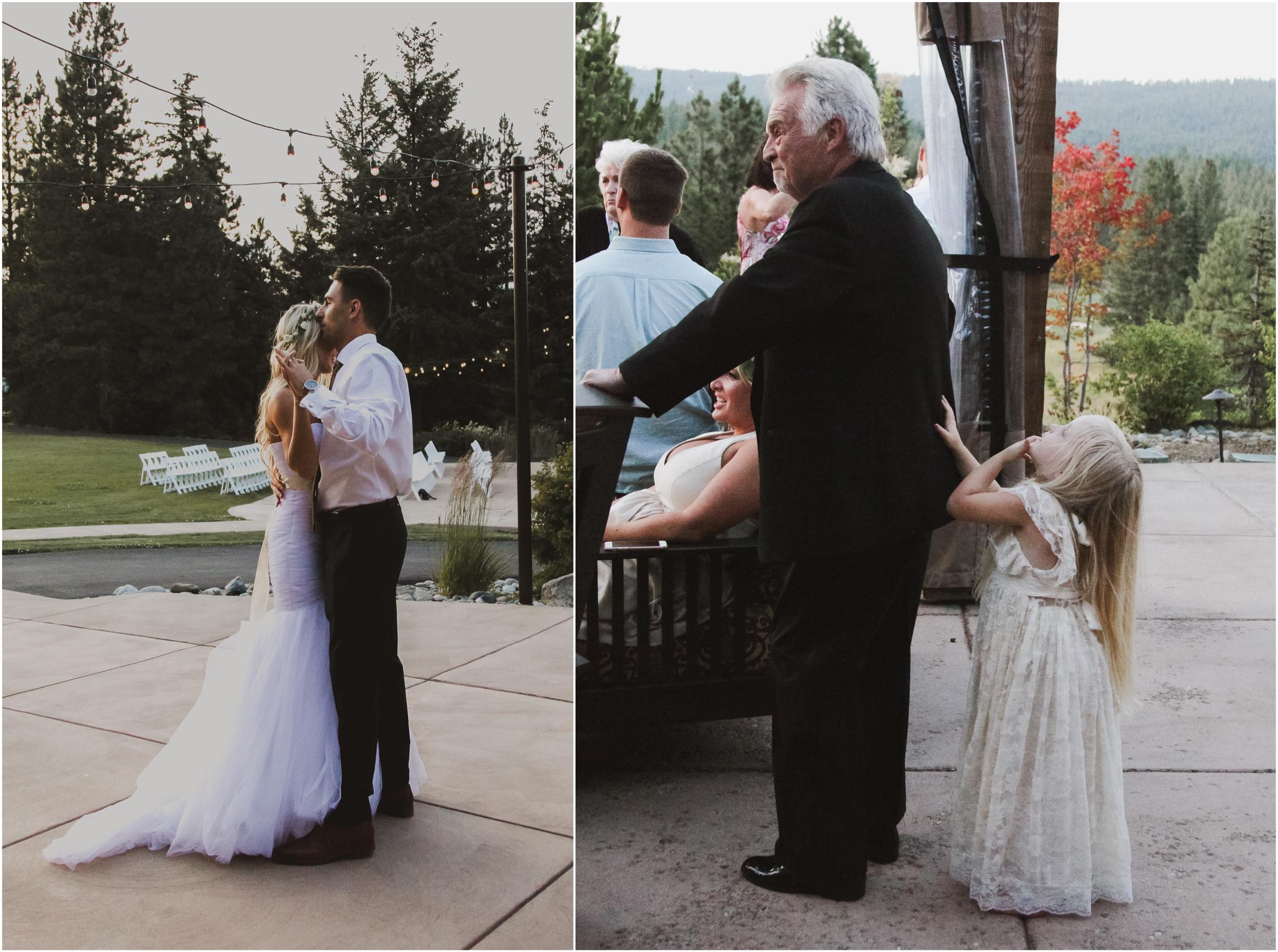 WEYER-WEDDING-BLOG-71.jpg