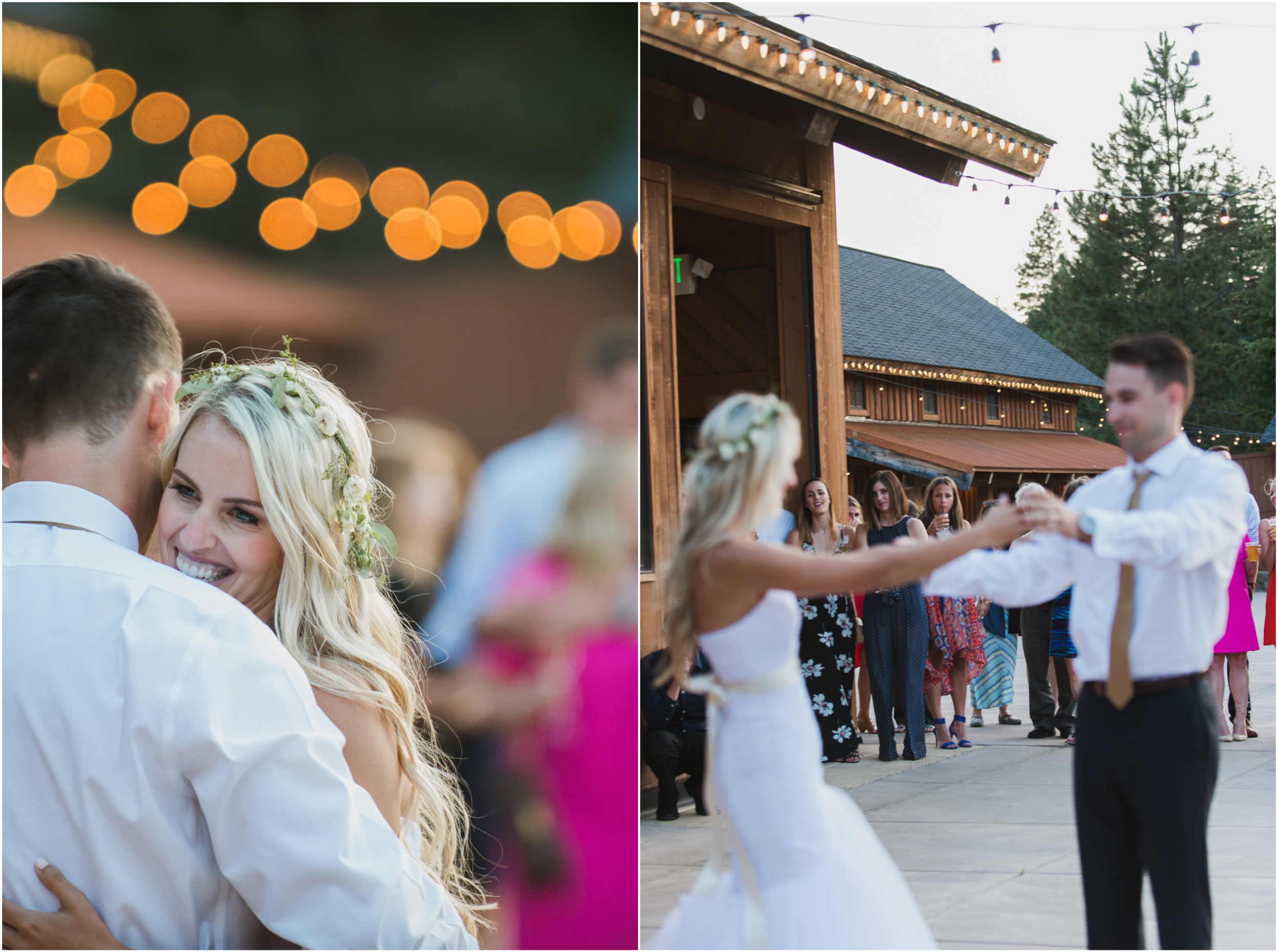 WEYER-WEDDING-BLOG-72.jpg