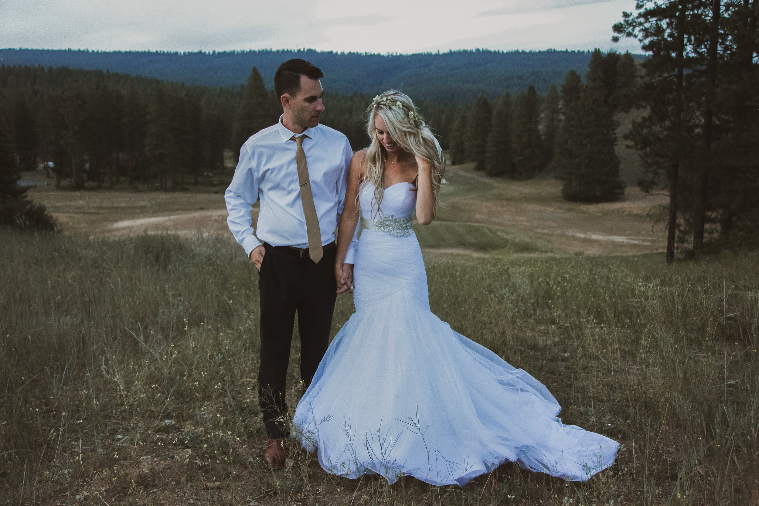 WEYER-WEDDING-BLOG-75.jpg