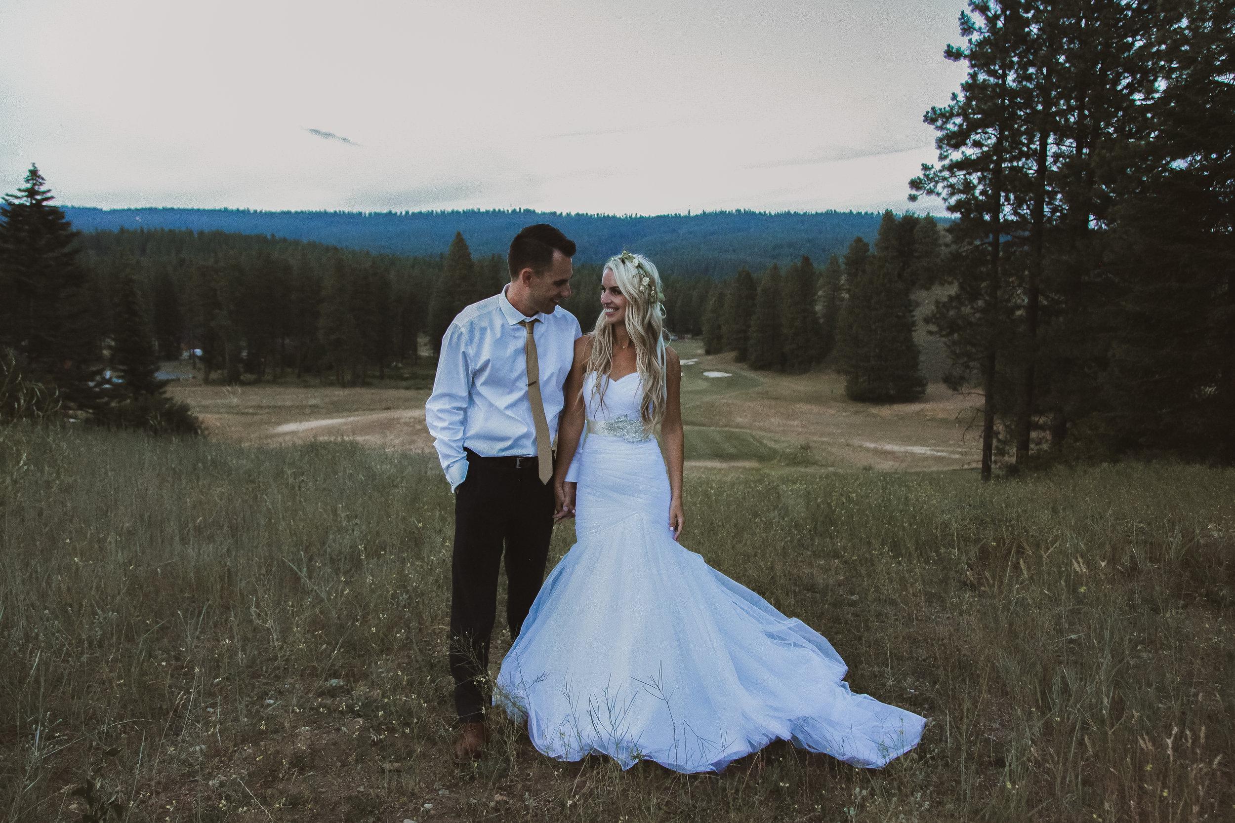 WEYER-WEDDING-BLOG-76.jpg