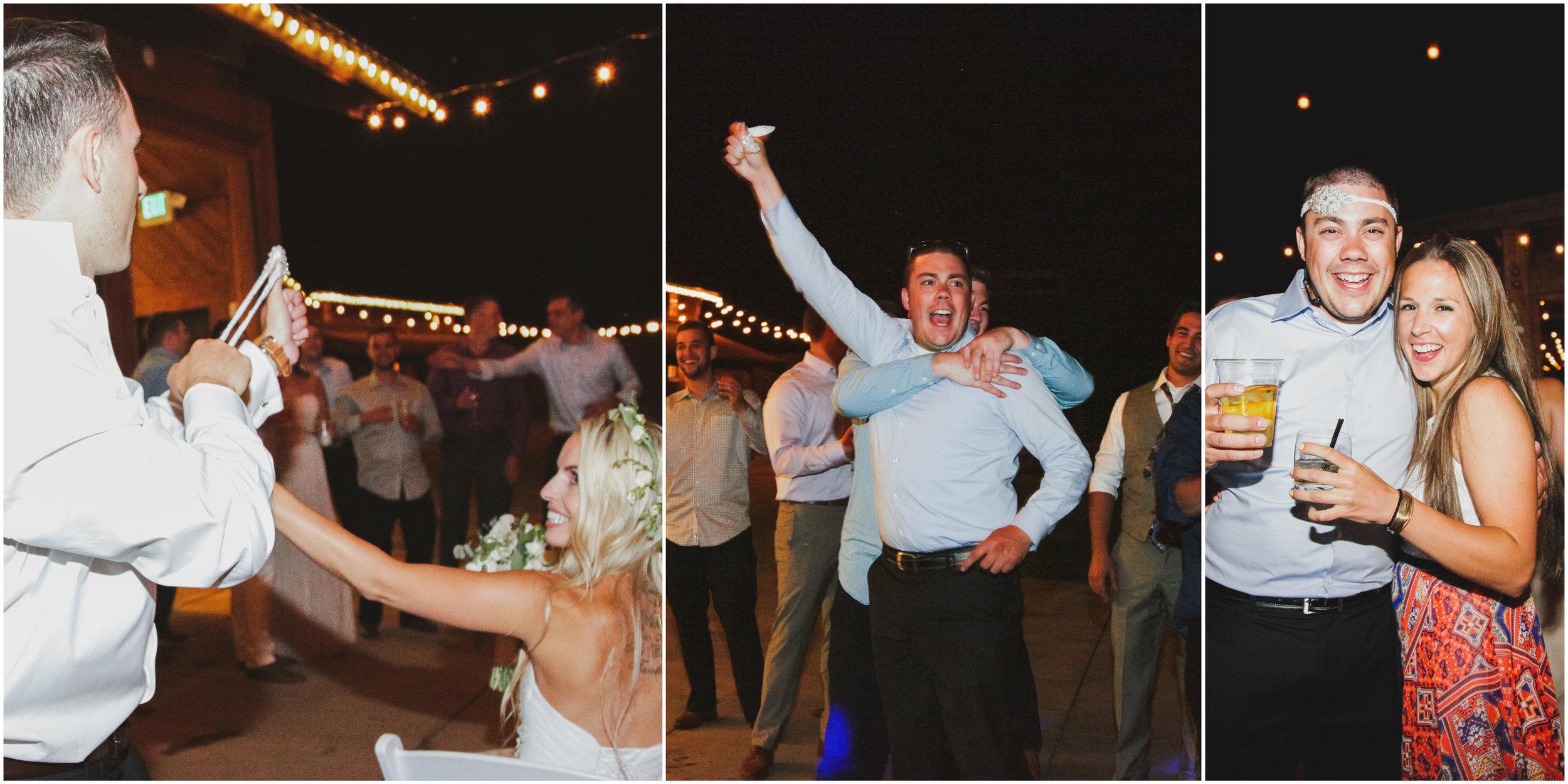 WEYER-WEDDING-BLOG-102.jpg