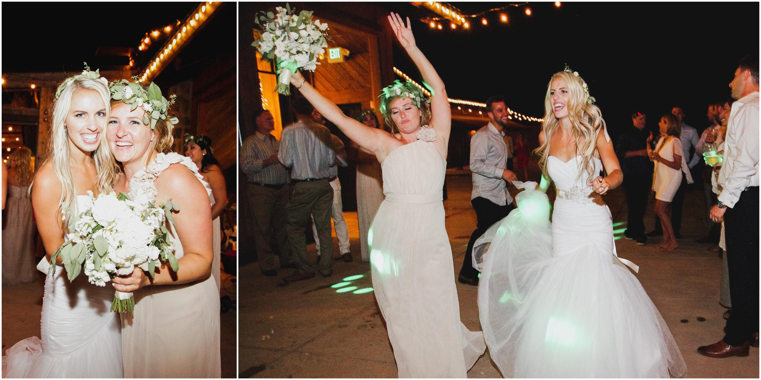 WEYER-WEDDING-BLOG-103.jpg