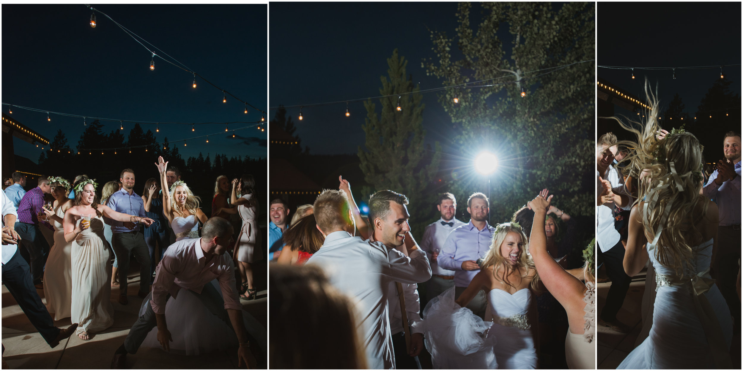 WEYER-WEDDING-BLOG-100.jpg