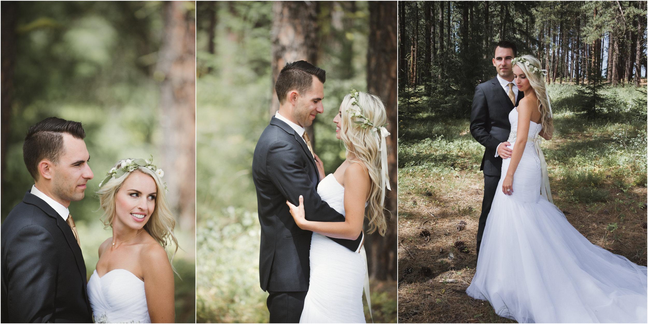 WEYER-WEDDING-BLOG-105.jpg