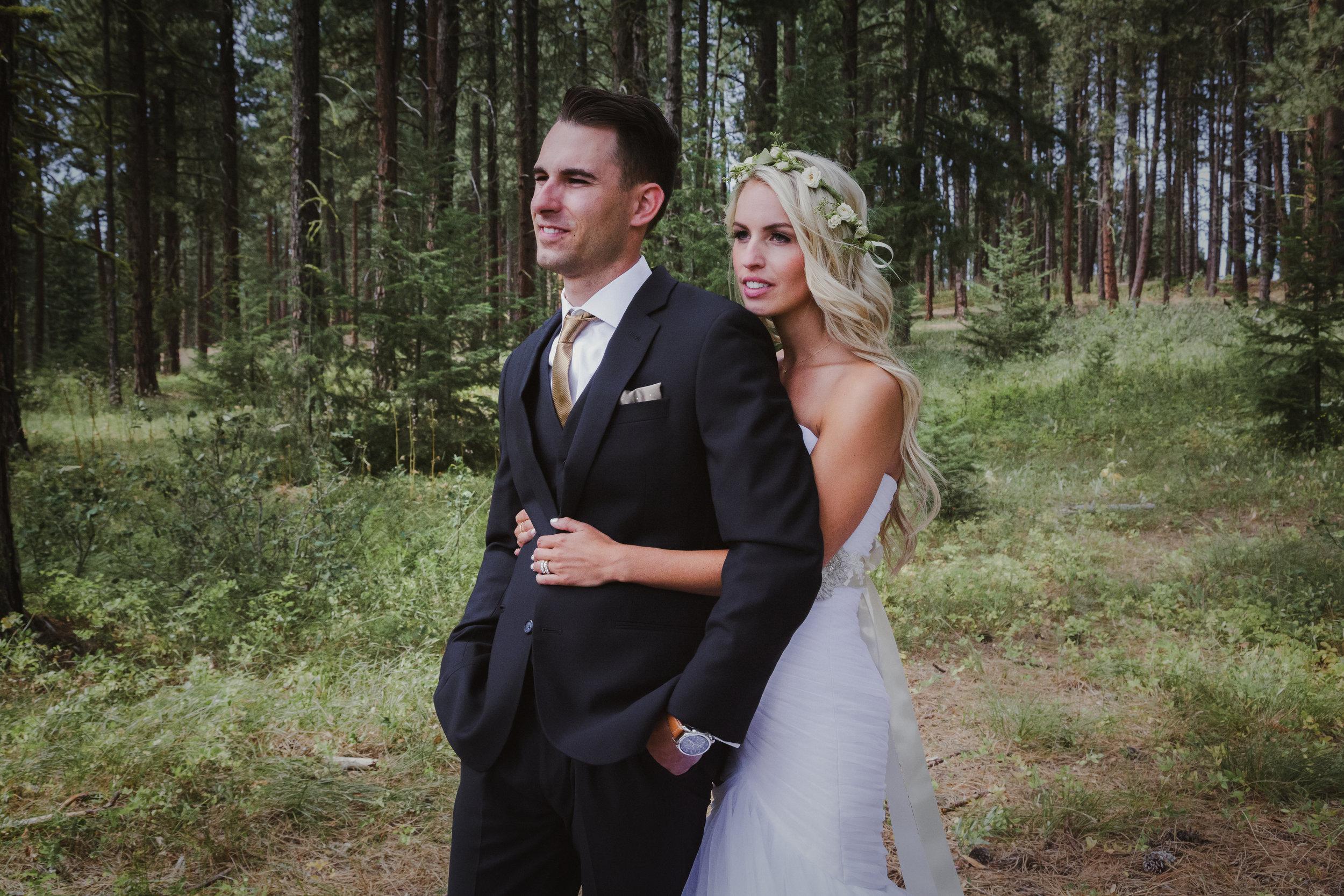 WEYER-WEDDING-BLOG-108.jpg