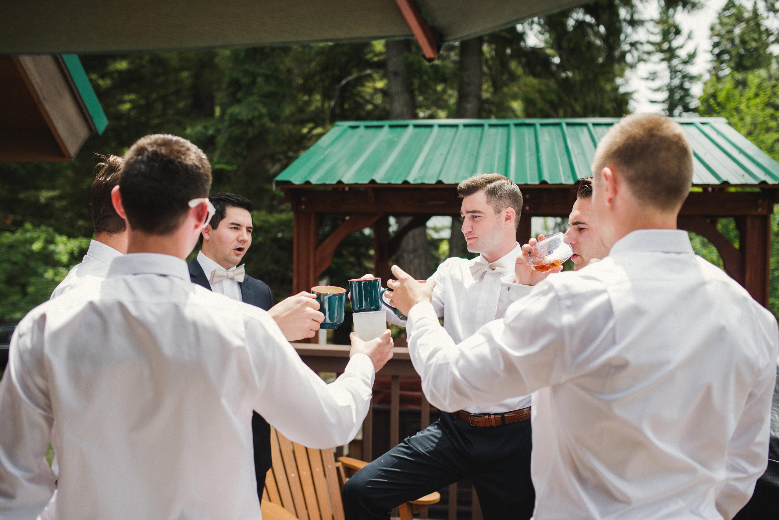 WEYER-WEDDING-BLOG-2.jpg