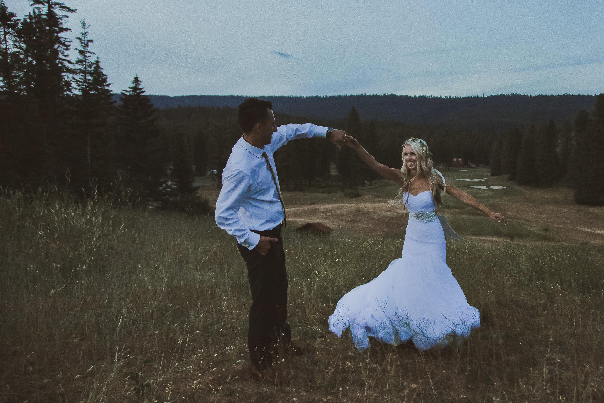 WEYER-WEDDING-BLOG-115.jpg